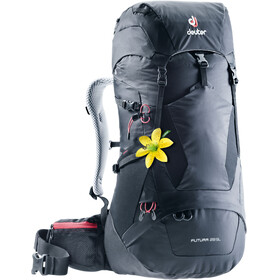 Deuter W's Futura 28 SL Backpack black